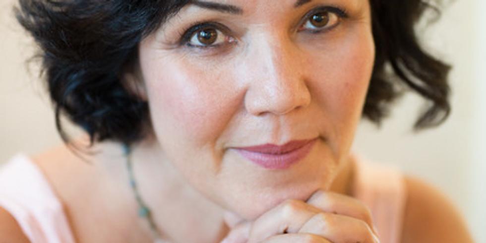 Playwriting with Diana Burbano (2)