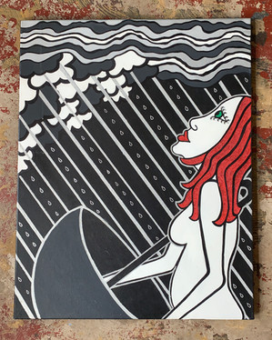 Art by j.me 2007