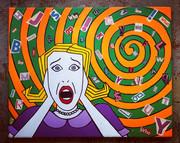 Art by j.me 2005