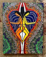 Art by j.me 2002
