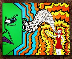 Art by j.me 2008