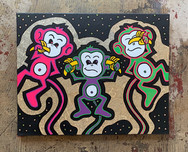 Art by j.me 2004