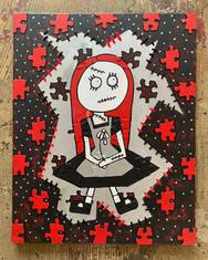 Art by j.me 2006