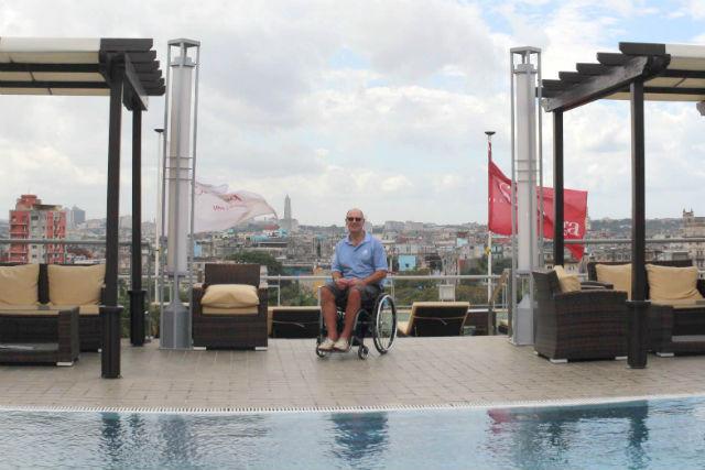 Client Blog: Havana and Varadero, Cuba