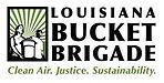 LABB Logo.jpg