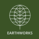 Earthworks logo 2017 - square280_1.png