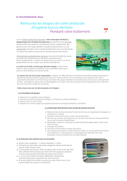 Hygiène_dentaire_protocole_spécialiste_g