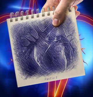 ETES VOUS UN PATIENT A RISQUE d'endocardite infectieuse?