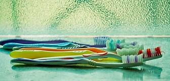 hygiène_dentaire_conseil_chirurgien_dent