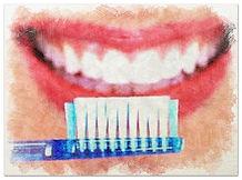 detartrage_dentaire_hygiene_bucco_dentai