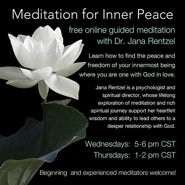 IBN Meditation Flyer.jpg