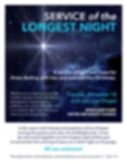 SERVICE OF THE LONGEST NIGHT - FLYER 2.j