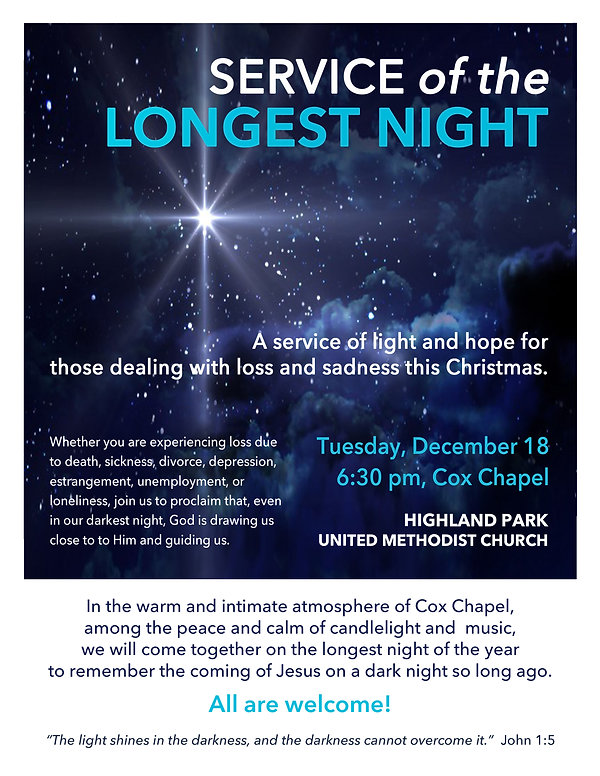SERVICE OF THE LONGEST NIGHT - FLYER 2.j