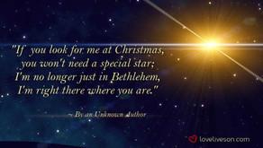 Awakening the Inner Spirit of Christmas