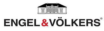 E & V logo.jpg