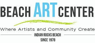 Beach Art Center Logo.jpg