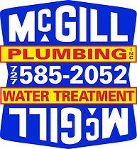 McGill_Plumbing_Logo.jpg
