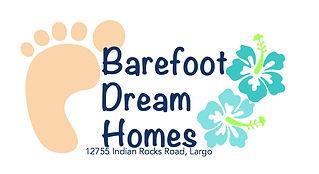 Barefoot Dream Homes Logo.jpg