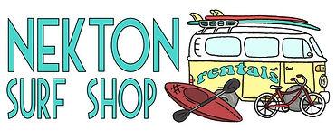 nekton surf shop.jpeg