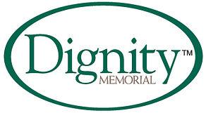 Dignity Memorial Logo.jpg