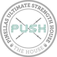 PUSH_Logo_2Color.jpeg