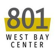 801 logo.jpg