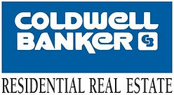 coldwellbankerlogo.jpg