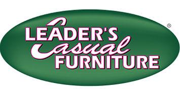 Leaders Casual Furniture.jpeg
