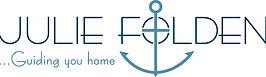 Julie Folden Logo PRINT.jpg