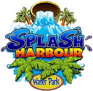 Splash Harbour.png