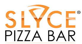 slycepizzabar.jpg