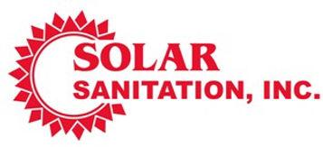 Solar Sanitation Logo.jpg