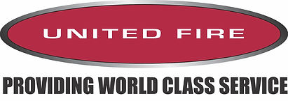 United Fire Protection LOGO.jpg