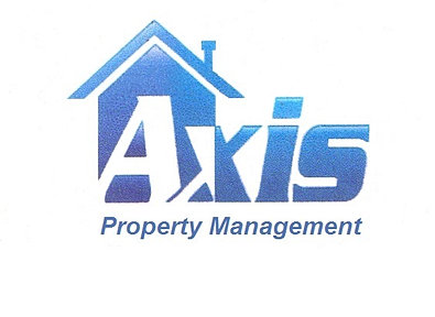 Axis Property Management