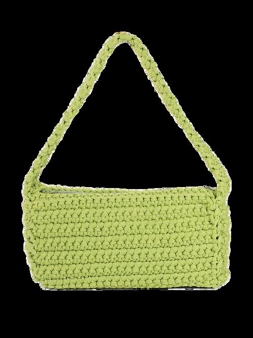 Altea bag in Green