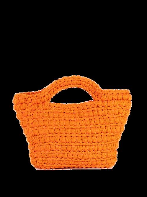 Cabo bag in Orange