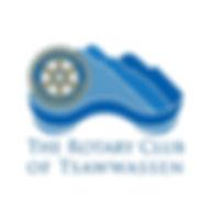 Rotary Club Of Twas.jpg