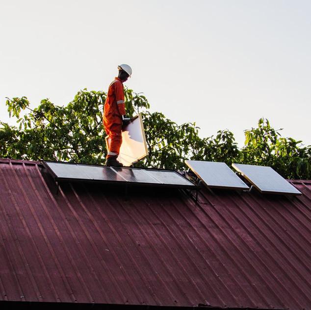 Clinic - Solar upgrade.jpg