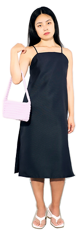 navy_dress_cutout_web_lowres.png