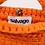 Thumbnail: Cabo bag in Orange