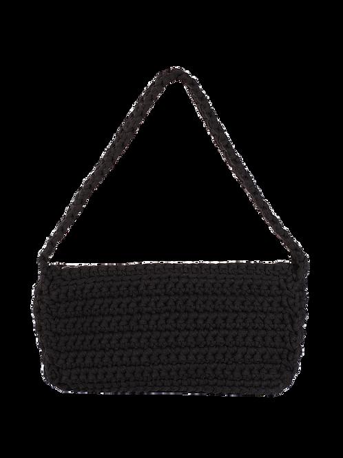 Altea bag in Black