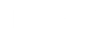 insight-logo-180.png
