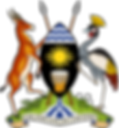 1200px-Coat_of_arms_of_Uganda.png