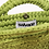 Thumbnail: Cabo bag in Green