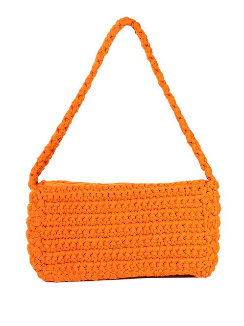 Altea bag in Orange