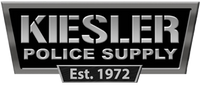 Kiesler Police Supply
