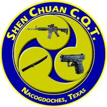 Shen Chuan C.Q.T.