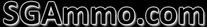 acquia_prosper_logo.png