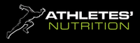 Athletes Nutrition