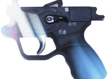 """RESPONSE TO MP-5 SAFETY EDITORIALS IN NTOA'S """"THE TACTICAL EDGE"""""""